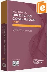 RDC 101