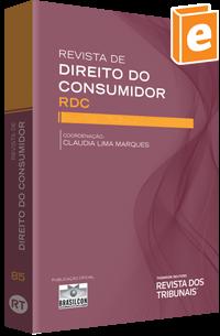 RDC 122